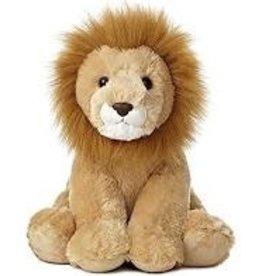 """Aurora Lion 14"""""""