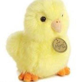 """Aurora 7"""" Chick"""