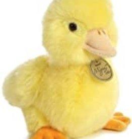 """Aurora 7.5"""" Duckling"""
