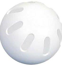 Wiffle WIFFLE SOFTBALL (12 IN)