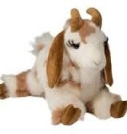 """Douglas 16"""" Brady Lg Floppy Goat"""