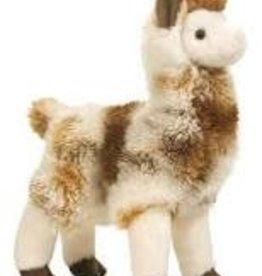 Douglas Liam Llama