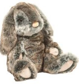 Douglas Lux Large Deluxe BUNNY