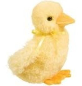 Douglas Slicker Baby Duck