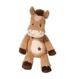 Douglas Plumpie -Star Pony
