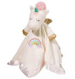 Douglas Unicorn Snuggler*