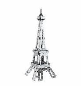 Schylling Steel Works Eiffel Tower