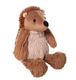 Manhattan Toy Adorables Birch Hedgehog