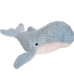 Manhattan Toy Adorables Humphrey Whale