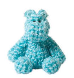 Manhattan Toy Adorables Mason Hippo Medium