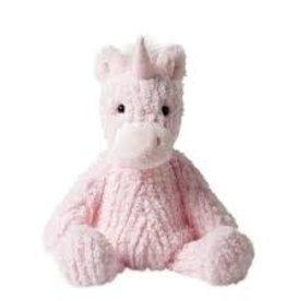 Manhattan Toy Adorables Petals Unicorn Medium