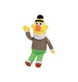 "Sesame Street Everyday BERT 14"" plush"