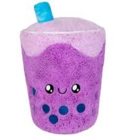 Squishable Bubble Tea