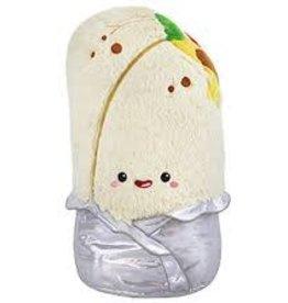 Squishable Burrito