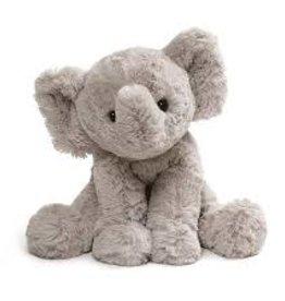 Gund Cozys Elephant gund
