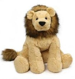 Gund Cozys Jumbo Lion