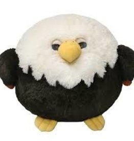 Squishable Eagle