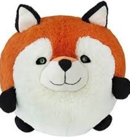 "Squishable Fox (15"")"
