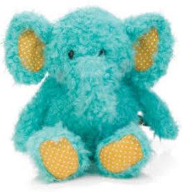 Furriends FURRIENDS - Ernie the Elephant