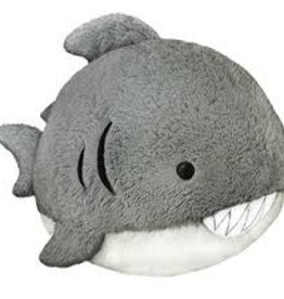 "Squishable Great White Shark (15"")"