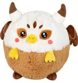 "Squishable Mini Griffin (7"")"