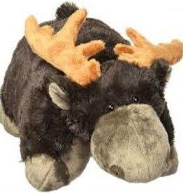 Pillow Pets Moose Pillow