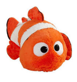 Pillow Pets Nemo