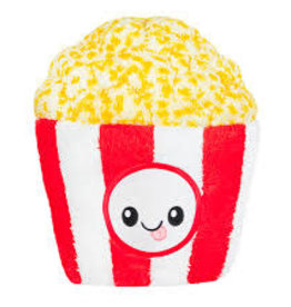 "Squishable Popcorn (15"")"