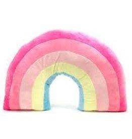Gund Rainbow Pillow
