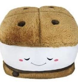 "Squishable S'more (15"")"