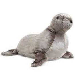 Melissa & Doug Sea Lion - Plush