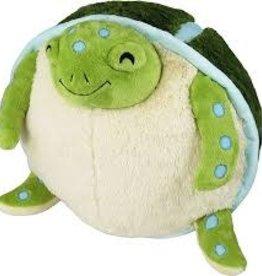 """Squishable Squishable Sea Turtle (15"""")"""