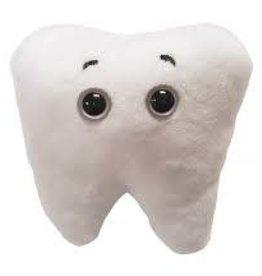 Giantmicrobes Tooth Molar