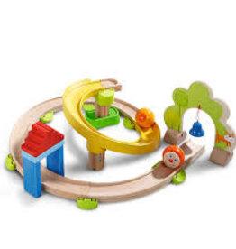 Haba Kullerbu Spiral Track Set