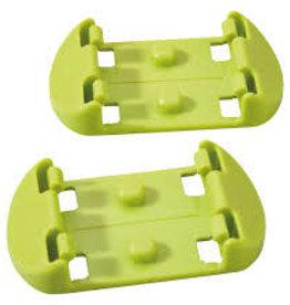 Hape KUBU Floor Connectors