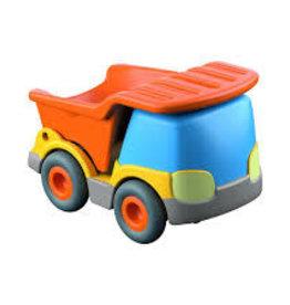 Haba Dump Truck