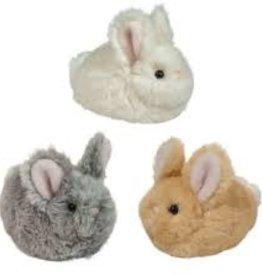 Douglas lil bitty bunny