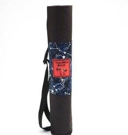 Two Bros Bows Galaxy Quiver Bag