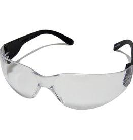 Magnum Jr Safety Glasses