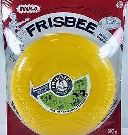 Wham-O Wham-O Frisbee