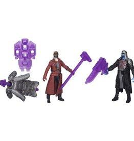 Hasbro Guardians of the Galaxy Ronan Star Lord