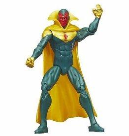 Hasbro Marvel Legends Vison