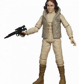 Hasbro Star Wars Black Series Toryn Farr