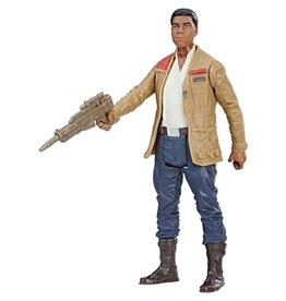 Hasbro Star Wars Finn