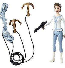 Hasbro Star Wars Rebels Princess Leia Organa