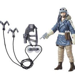 Hasbro Star Wars Rogue One Cassian Andor