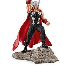 Schleich Thor