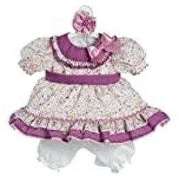 Adora Dolls Flora - Outfit Only