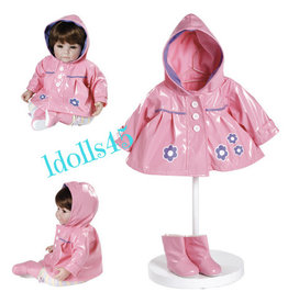 Adora Dolls SPRINKLES - OUTFIT ONLY