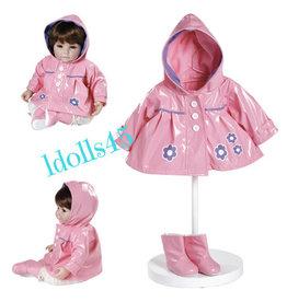 Adora Dolls Sprinkles Rain Outfit